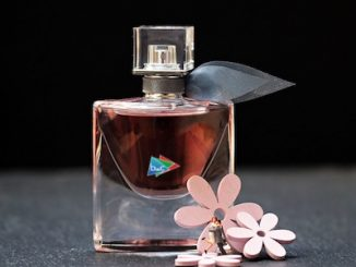parfums, les bons plans