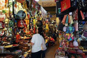 marché de Ben Thanh 4_