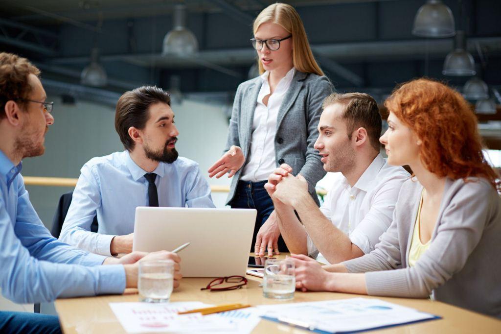 Moment-dinstruction-pendant-la-formation-continue-intra-entreprise