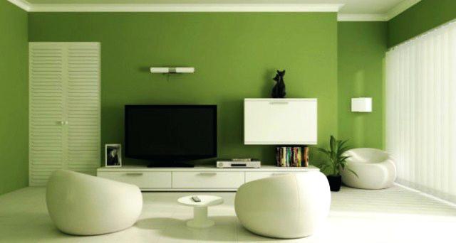 merveilleux-peinture-maison-interieur-decoration-peinture-interieur-maison-tunisie
