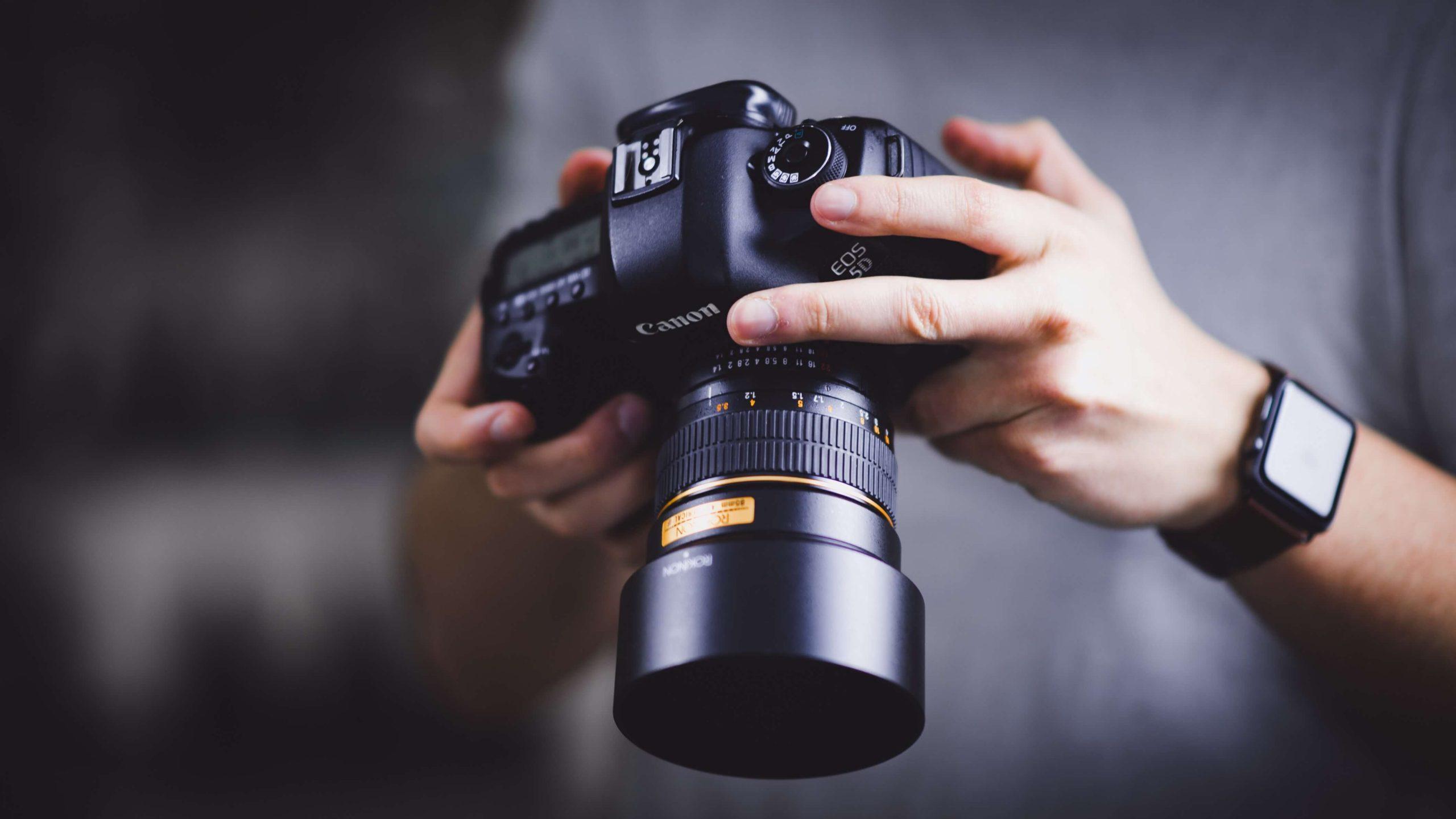 Site-internet-photographe