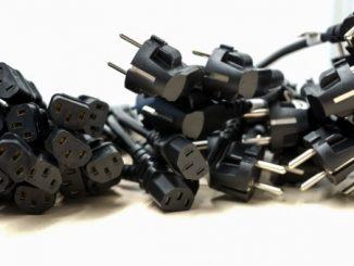 électriques