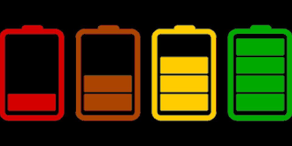 batteries-1379208_960_720