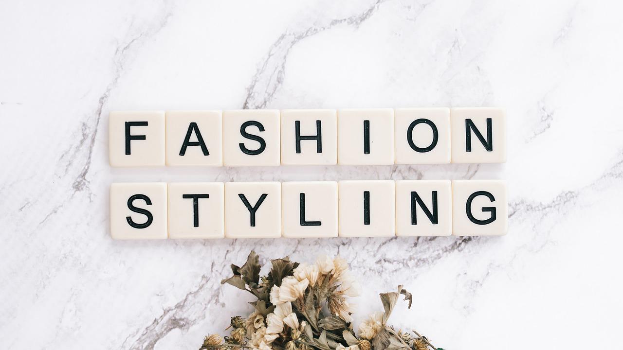 fashion-5570165_1280