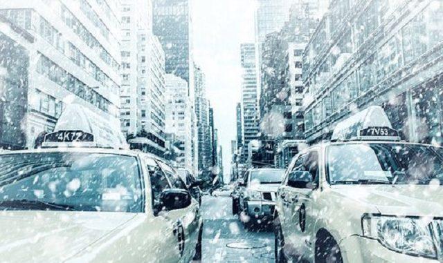 Taxi conventionné tout savoir sur ce transport sanitaire