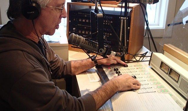 Utiliser la publicité radio pour développer son entreprise