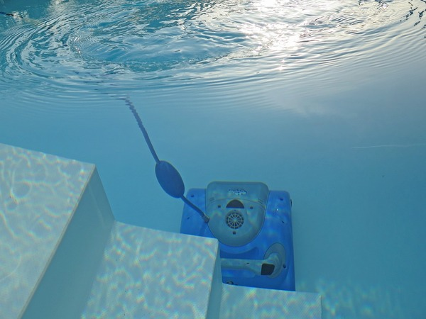 swimming-pool (1)